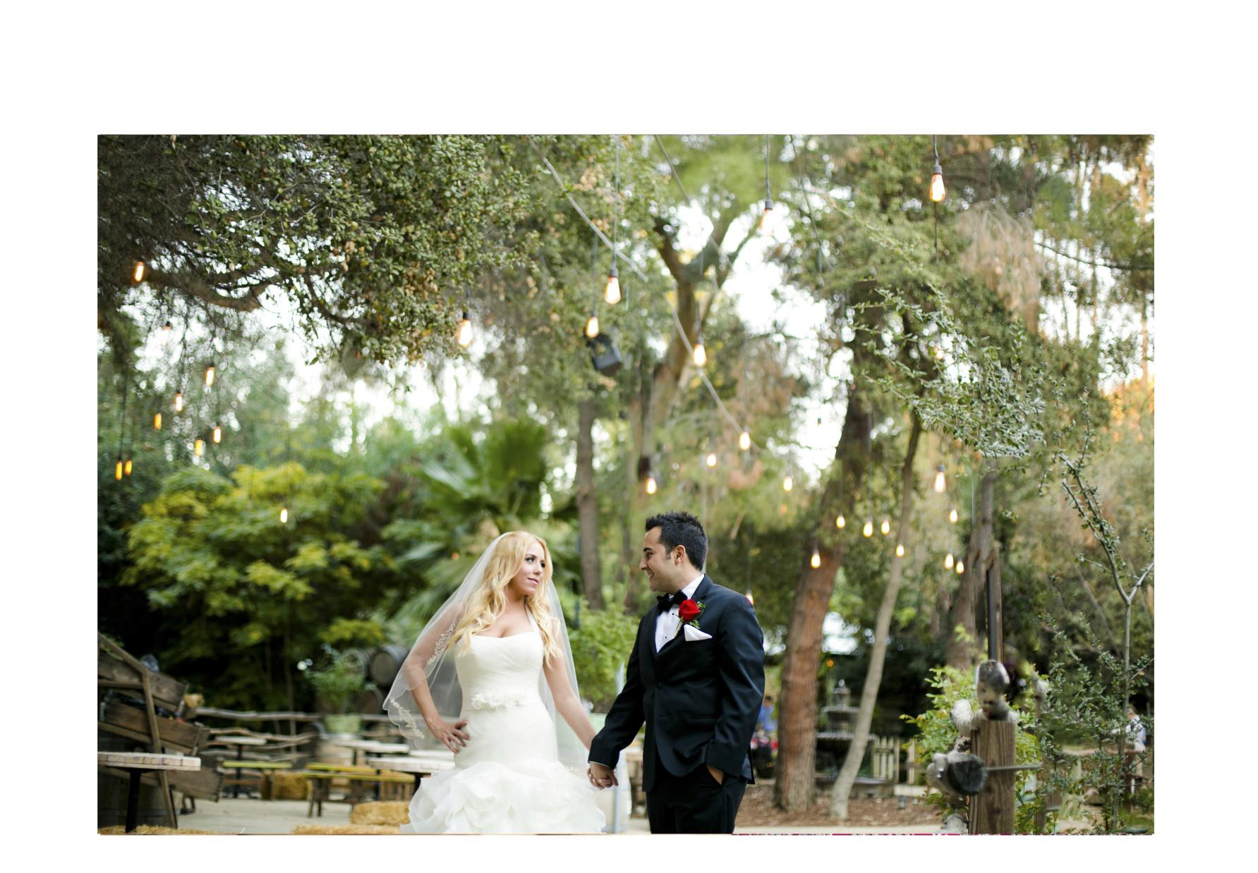 Homepage Slideshow Image Template3