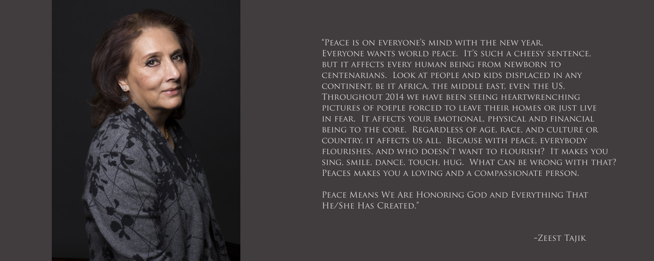 1.-The-Peace-Project-Banner