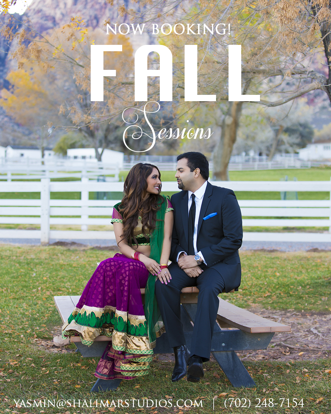 fall-sessions-graphic-2016_mg_1867tr_blog